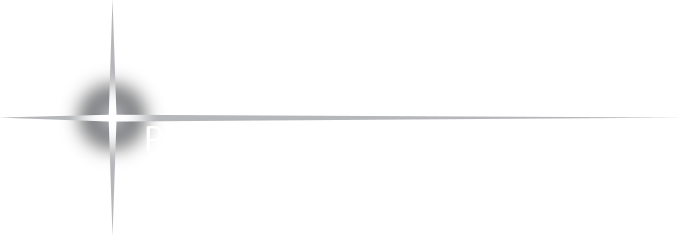 Day By Day Productions